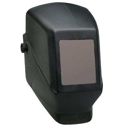 Jackson Safety HSL 100 Welding Helmet 14975