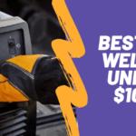 Best MIG Welder Under 1000