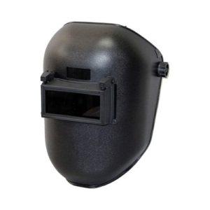 Hobart 770286 Flip-Front Welding Helmet