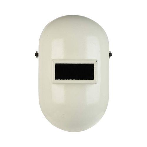Honeywell Fibre-Metal Pipeliner Fiberglass Welding Helmet