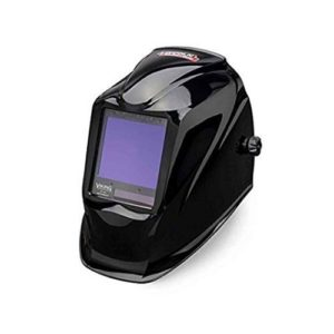 Lincoln Electric 3350 Series Welding Helmet