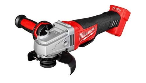 Milwaukee 2780-20 M18 Angle Grinder