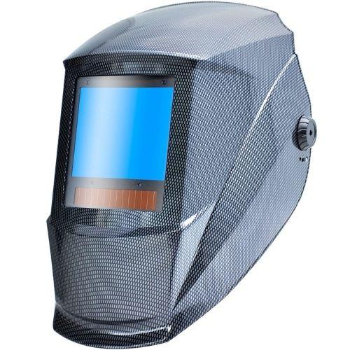 Antra AH7-X90-001X Welding Helmet