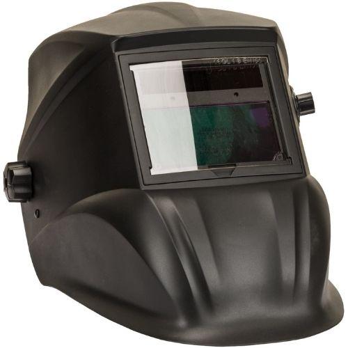 Forney 55708 Advantage Series Patriot Welding Helmet