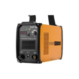 VIVOHOME Portable DC Inverter Plasma Cutter