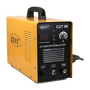 ZENY DC Inverter Plasma Cutter