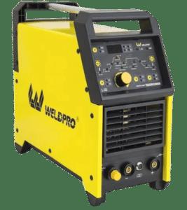 2020-Weldpro-Digital-TIG-200GD-Welder