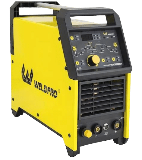 2020-Weldpro-Digital-TIG-200GD-Welder