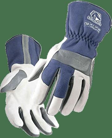 Revco T50 LG Tigster Tig Welding Gloves