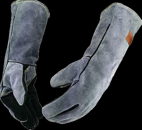 US Forge 403 Welding Glove