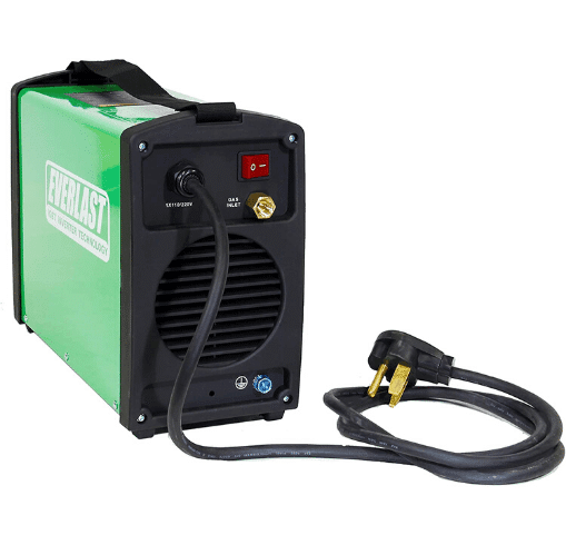 2019 EVERLAST PowerARC 160STH Stick Welder
