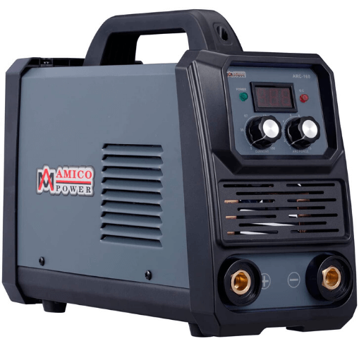 Amico ARC-160D Inverter DC Welder