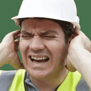 Noise Hazards