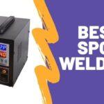 Best Spot Welders