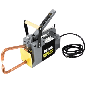 Stark Professional Portable 120V Spot Welder