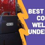 Best Flux Core Welder Under 200