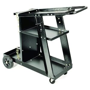 Hot Max WC100 Welding Cart
