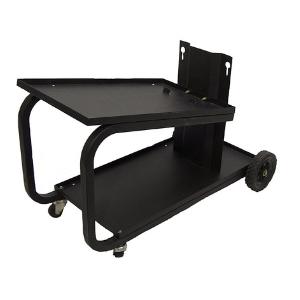 Metal Man Universal UWC2 Welding-Cart