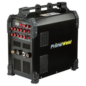 PRIMEWELD TIG225X 225 Amp