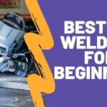 best tig welder for beginners