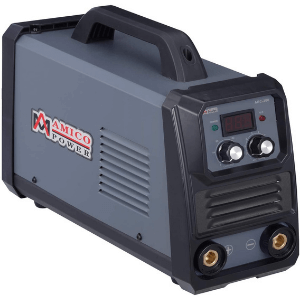 Amico Professional Welding Machine ARC-200