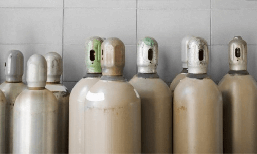 Get to know about your shielding gases