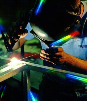 welder, welding, work-3018425.jpg